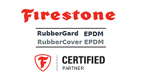 Firestone partner