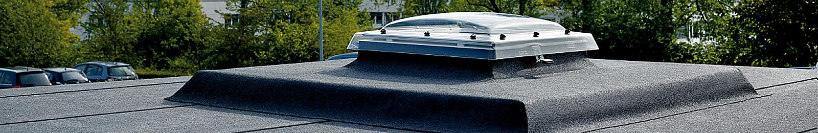 Favoriete Een EPDM dak zelf maken - Topdaken.nl PI02